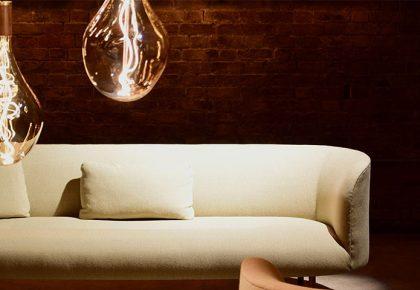 Fremhævet billede 3 af de mest ikoniske eksempler på dansk indendørs design 420x290 - 3 af de mest ikoniske eksempler på dansk indendørs design