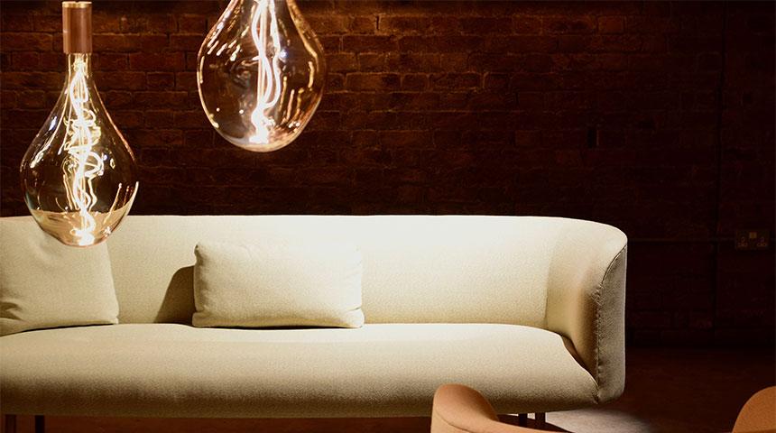 Fremhævet billede 3 af de mest ikoniske eksempler på dansk indendørs design - 3 af de mest ikoniske eksempler på dansk indendørs design