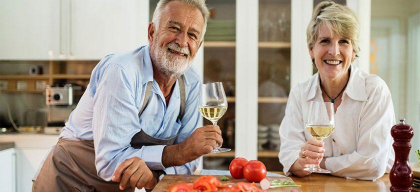 Fremhævet billede 4 indretningstips til ældre på pension 840x385 - 4 indretningstips til ældre på pension