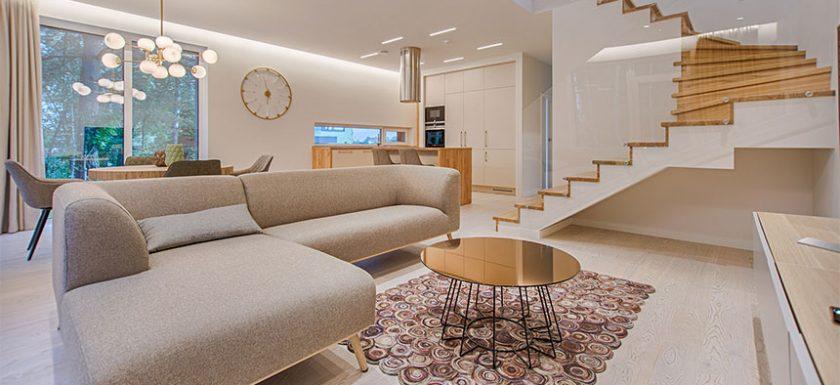 Fremhævet billede 5 ultimative tips til at vælge de bedste møbler til dit hjem 840x385 - 5 ultimative tips til at vælge de bedste møbler til dit hjem