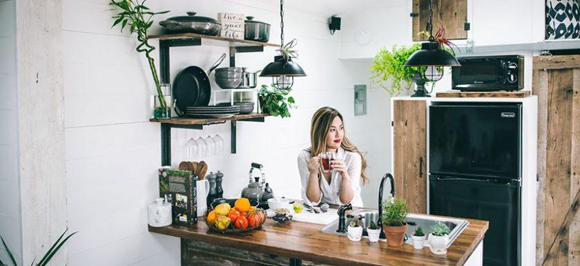 Fremhævet billede Hvordan man skal behandle 4 indendørs planter der virkelig kan supplere dit boligindretning 840x385 - Hvordan man skal behandle 4 indendørs planter, der virkelig kan supplere dit boligindretning