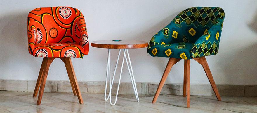 Indlæg billede 5 ultimative tips til at vælge de bedste møbler til dit hjem Design - 5 ultimative tips til at vælge de bedste møbler til dit hjem