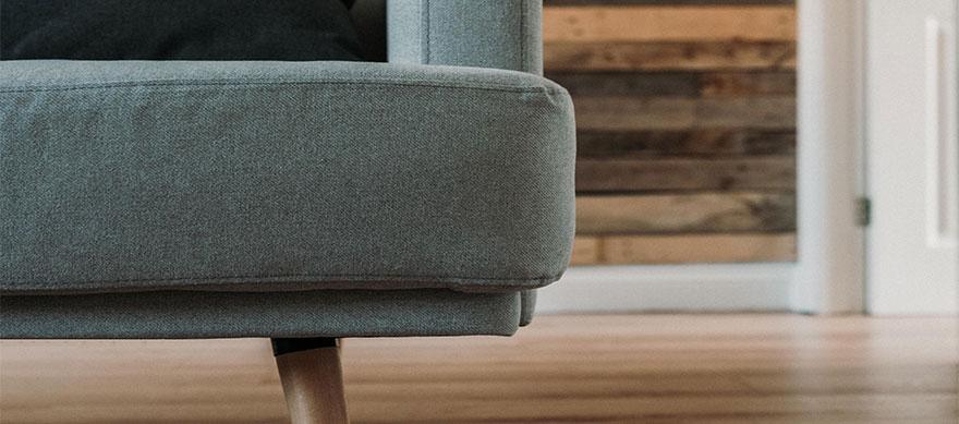 Indlæg billede 5 ultimative tips til at vælge de bedste møbler til dit hjem stof - 5 ultimative tips til at vælge de bedste møbler til dit hjem