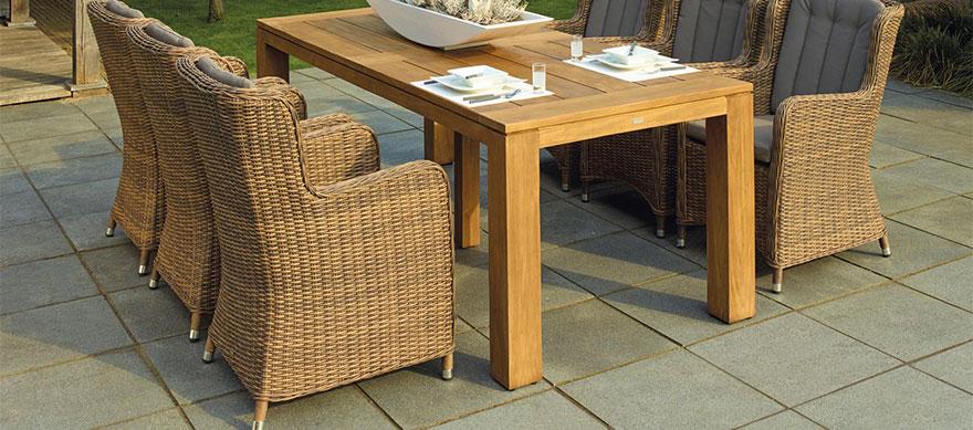 5 ultimative tips til at vælge de bedste møbler til dit hjem