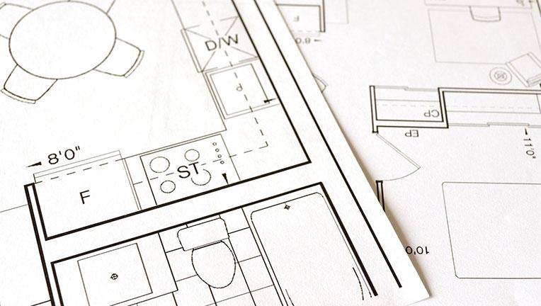 Indlæg billede 6 af de mest lukrative affiliate marketing programmer indenfor boligindretning og møbler Build - 6 af de mest lukrative affiliate marketing programmer indenfor boligindretning og møbler