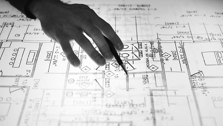 Indlæg billede 6 af de mest lukrative affiliate marketing programmer indenfor boligindretning og møbler Designer Living - 6 af de mest lukrative affiliate marketing programmer indenfor boligindretning og møbler