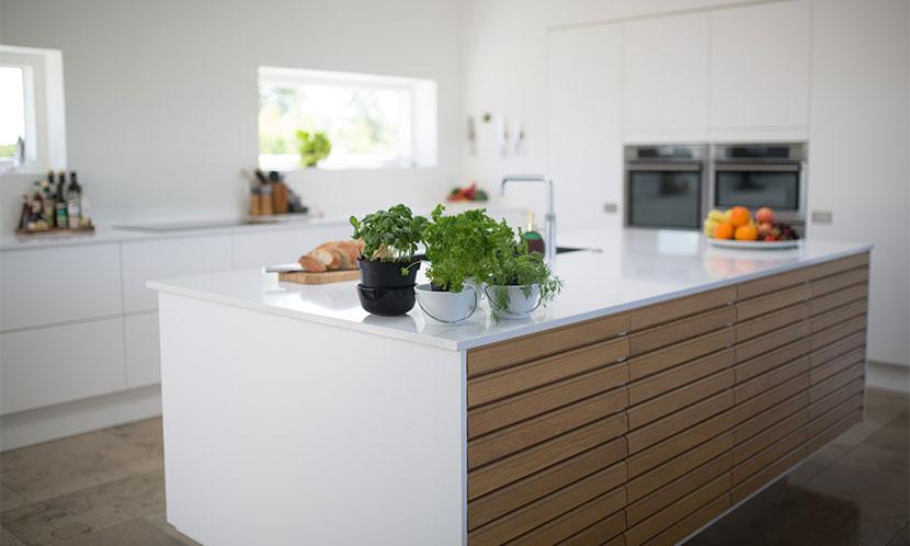 Indlæg billede 8 af de mest fantastiske møbelgenanvendelsesprojekter Fra kommode til køkkenø - 8 af de mest fantastiske møbelgenanvendelsesprojekter