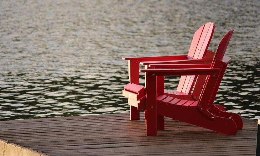 Indlæg billede 8 af de mest fantastiske møbelgenanvendelsesprojekter Stolebænk - 8 af de mest fantastiske møbelgenanvendelsesprojekter