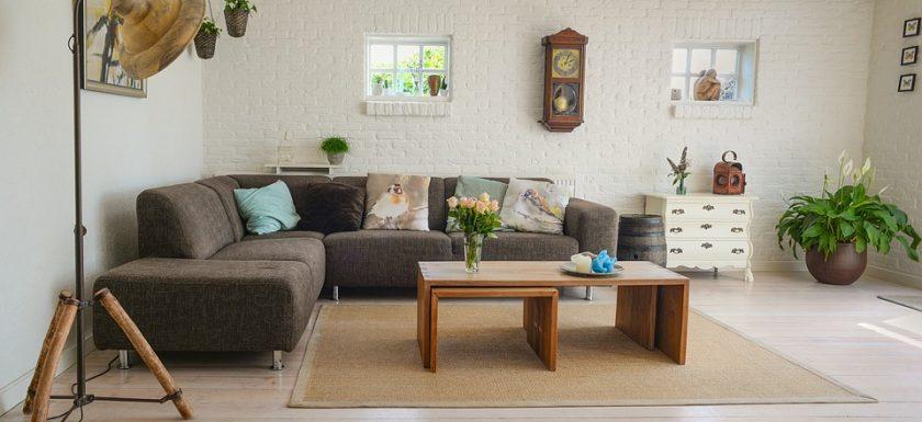 aug1 2 840x385 - Sådan skal du indrette boligen efter tidens trends