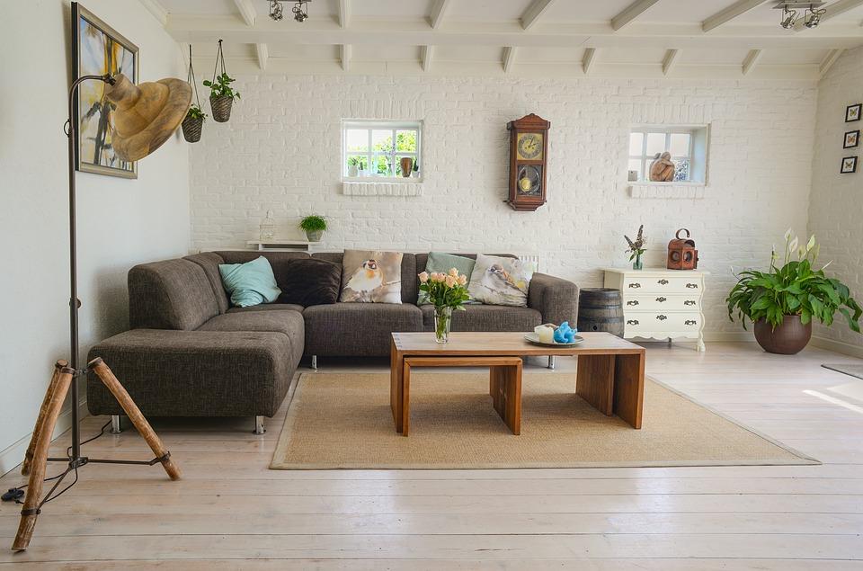 aug1 2 - Sådan skal du indrette boligen efter tidens trends