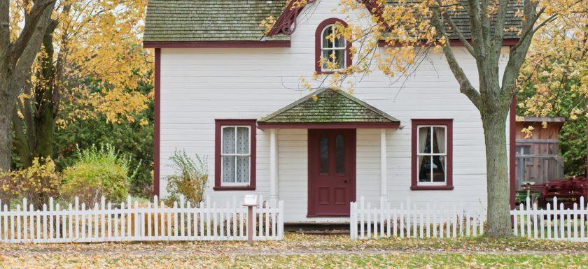 aug2  840x385 - Sådan gør du din bolig klar til et salg