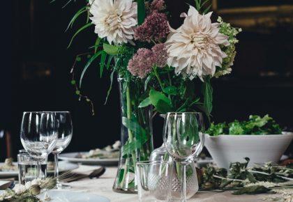 sep2 420x290 - Kunstige planter giver liv til hjemmet