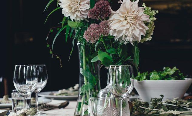 sep2 633x385 - Kunstige planter giver liv til hjemmet