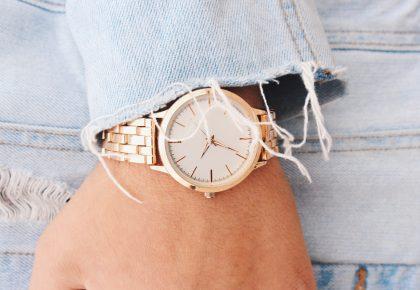 sept19 420x290 - Sådan vælger du det rigtige ur