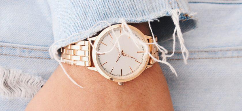 sept19 840x385 - Sådan vælger du det rigtige ur