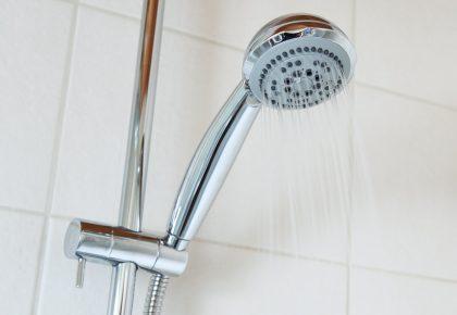 okt6 420x290 - Giv dit badeværelse et løft
