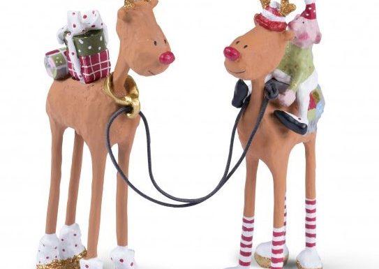 nov2 543x385 - Skønt, skævt og skørt julepynt sætter den helt rigtige julestemning