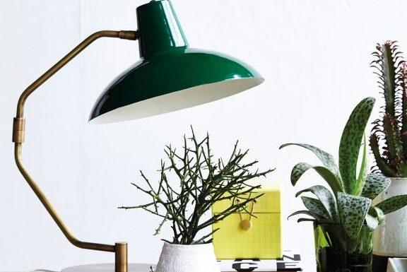 nov4 576x385 - Indret dit hjem med lamper
