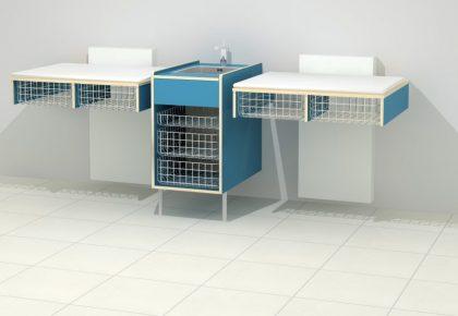 Puslebord Kolon 4 slider 1024x576 420x290 - Køb møbler i børnehøjde hos Kolon Total Inventar