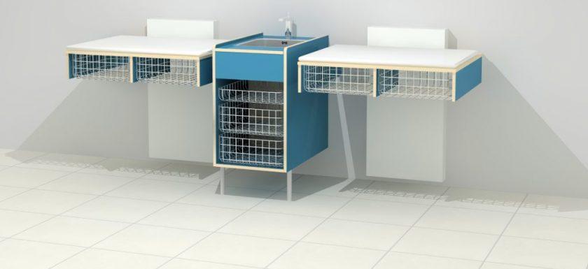 Puslebord Kolon 4 slider 1024x576 840x385 - Køb møbler i børnehøjde hos Kolon Total Inventar
