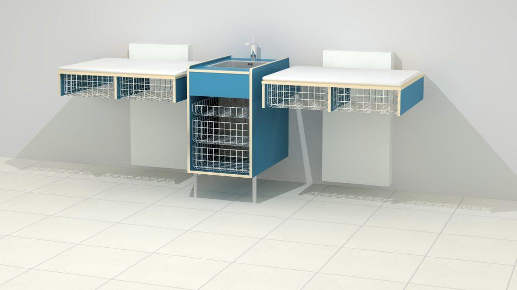 Puslebord Kolon 4 slider 1024x576 - Køb møbler i børnehøjde hos Kolon Total Inventar