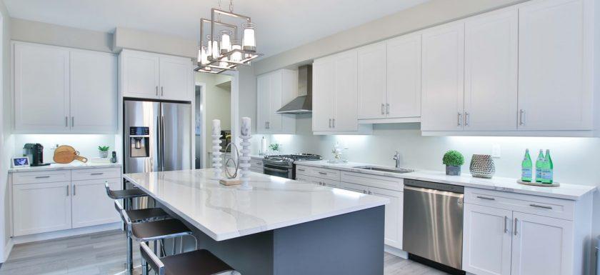 dec2 1 840x385 - Nyt køkken kræver nye hårde hvidevarer