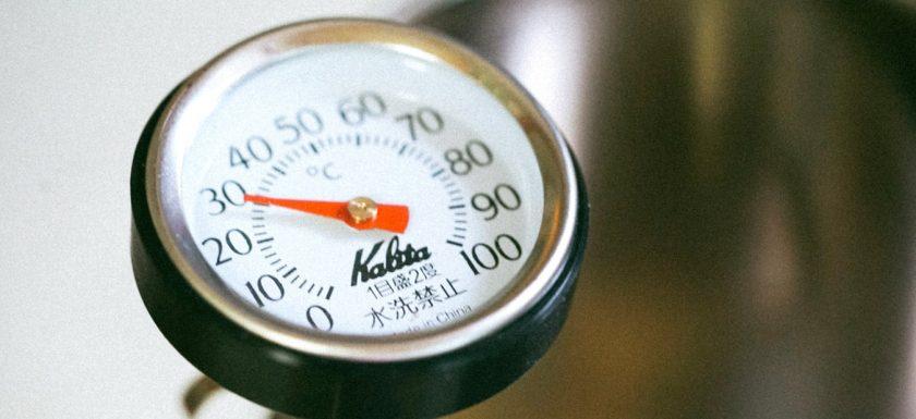 dec2 2 840x385 - Vælg det rette termometer til formålet