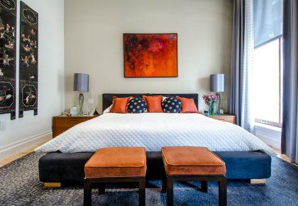 dec3 1 420x290 - Vælg den rette sengestørrelse til dit soveværelse