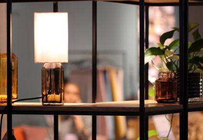 anne nygard eFqkFPYjWCE unsplash 420x290 - Smarte opbevaringsløsninger til din bolig