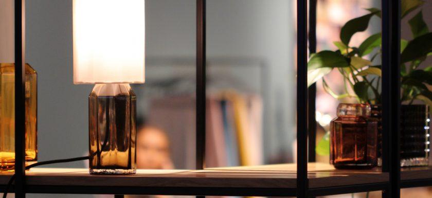 anne nygard eFqkFPYjWCE unsplash 840x385 - Smarte opbevaringsløsninger til din bolig