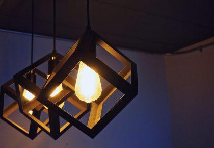 mandy choi  8OVj9DQ3 w unsplash 1 420x290 - Få trådløst lys i din bolig