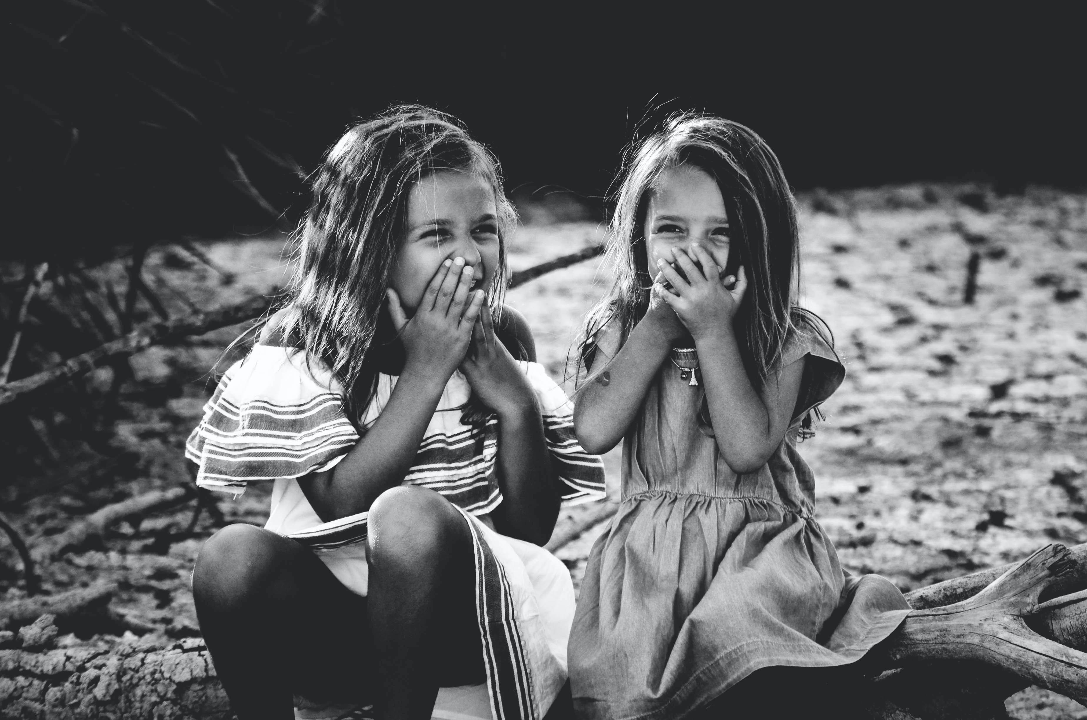 caroline hernandez tJHU4mGSLz4 unsplash - De bedste mærker til dine børn