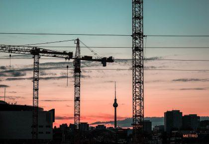 max langelott d3 cFMe97Ec unsplash 420x290 - Vælg et professionelt byggefirma til dit byggeprojekt