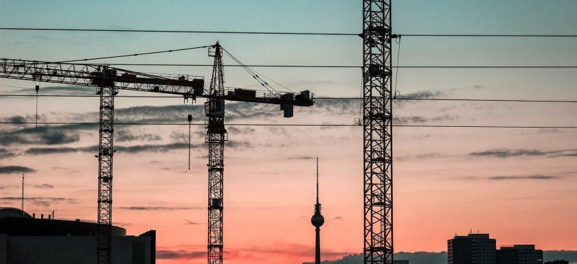 max langelott d3 cFMe97Ec unsplash 840x385 - Vælg et professionelt byggefirma til dit byggeprojekt