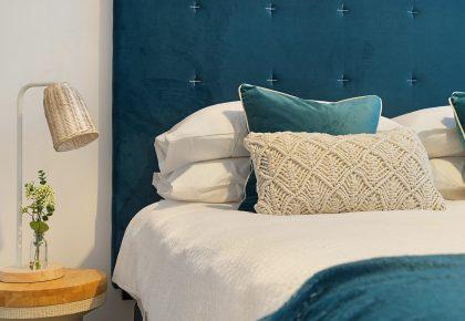 greg rivers YeP1MUZDSsE unsplash 420x290 - Er du på udkig efter en ny seng?