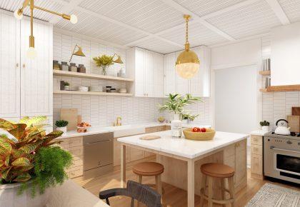 collov home design zsIx8uc EcA unsplash 420x290 - Sådan bruger du din vaskemaskine mere effektivt