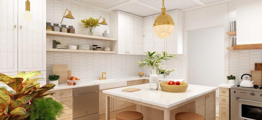 collov home design zsIx8uc EcA unsplash 840x385 - Sådan bruger du din vaskemaskine mere effektivt