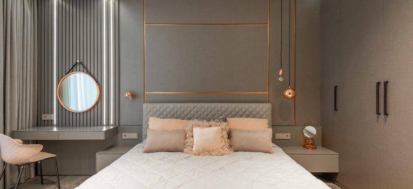 pexels max vakhtbovych 7018385 840x385 - Mangler du en ny seng?